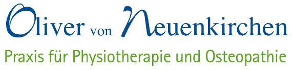 Praxis für Physiotherapie und Osteopathie in Nürnberg